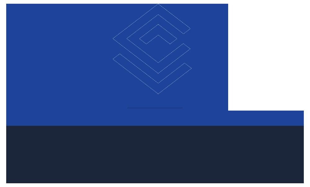 Cornerstone Companies