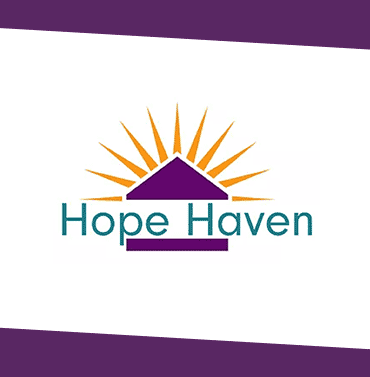 Hope Haven of Cass County Supported by Lead Bank community bank