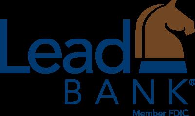 Lead Bank